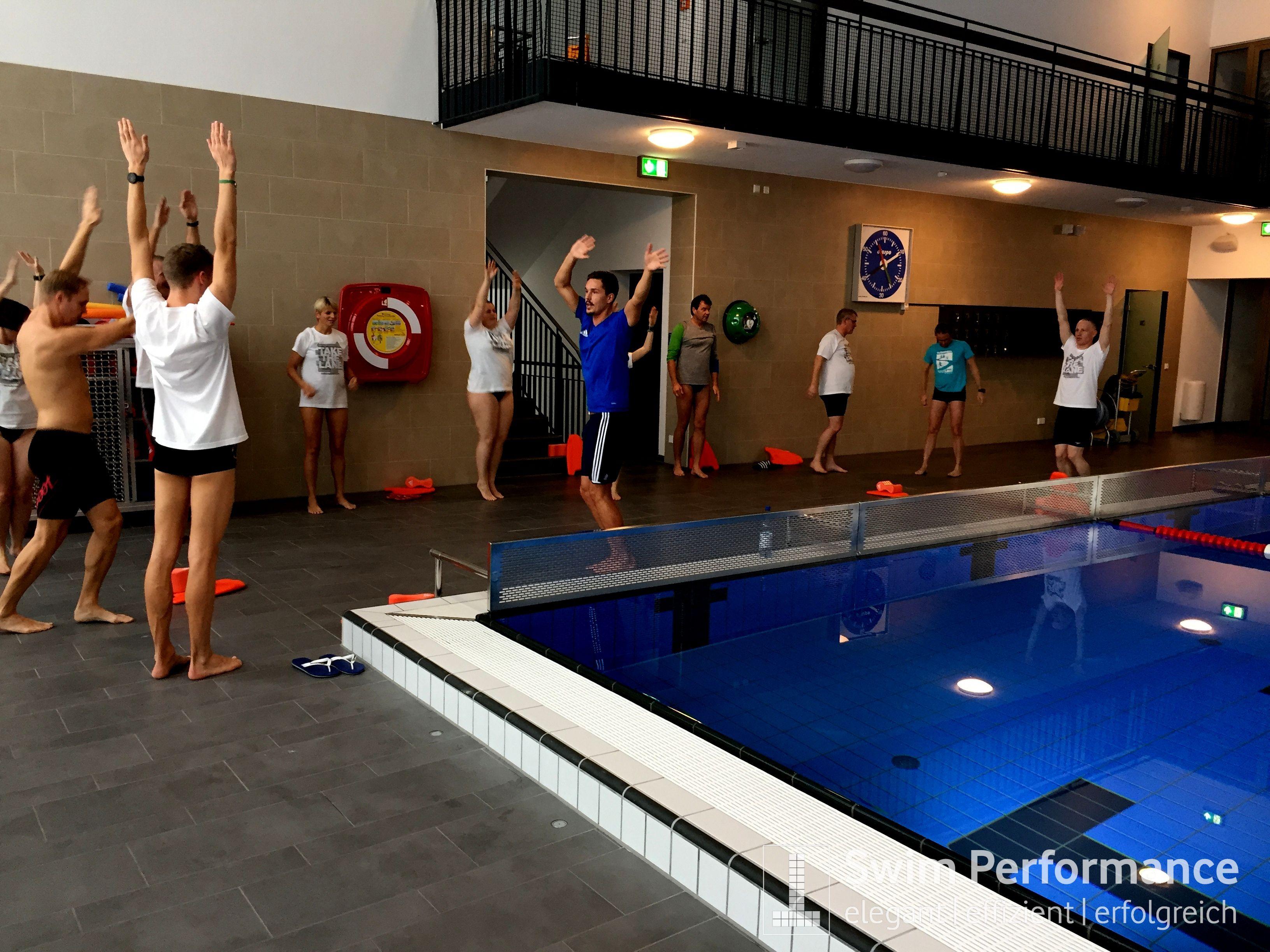 Swim Performance Camp_Augsburg_Kraulschwimmen10