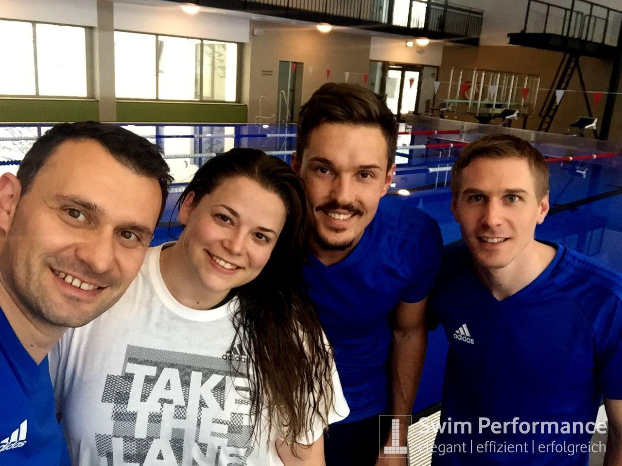 Swim Performance Camp_Augsburg_Kraulschwimmen11