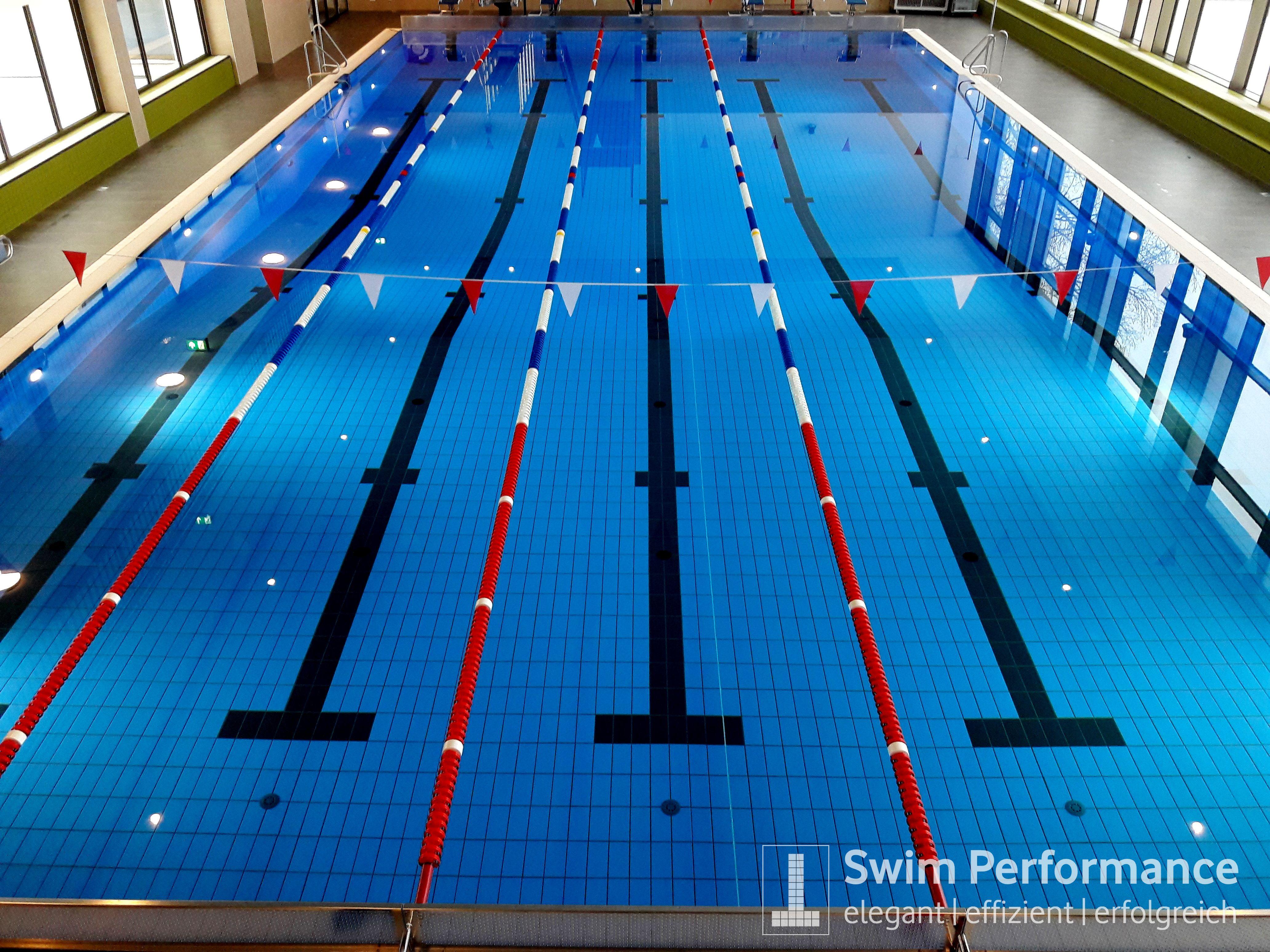 Swim Performance Camp_Augsburg_Kraulschwimmen7