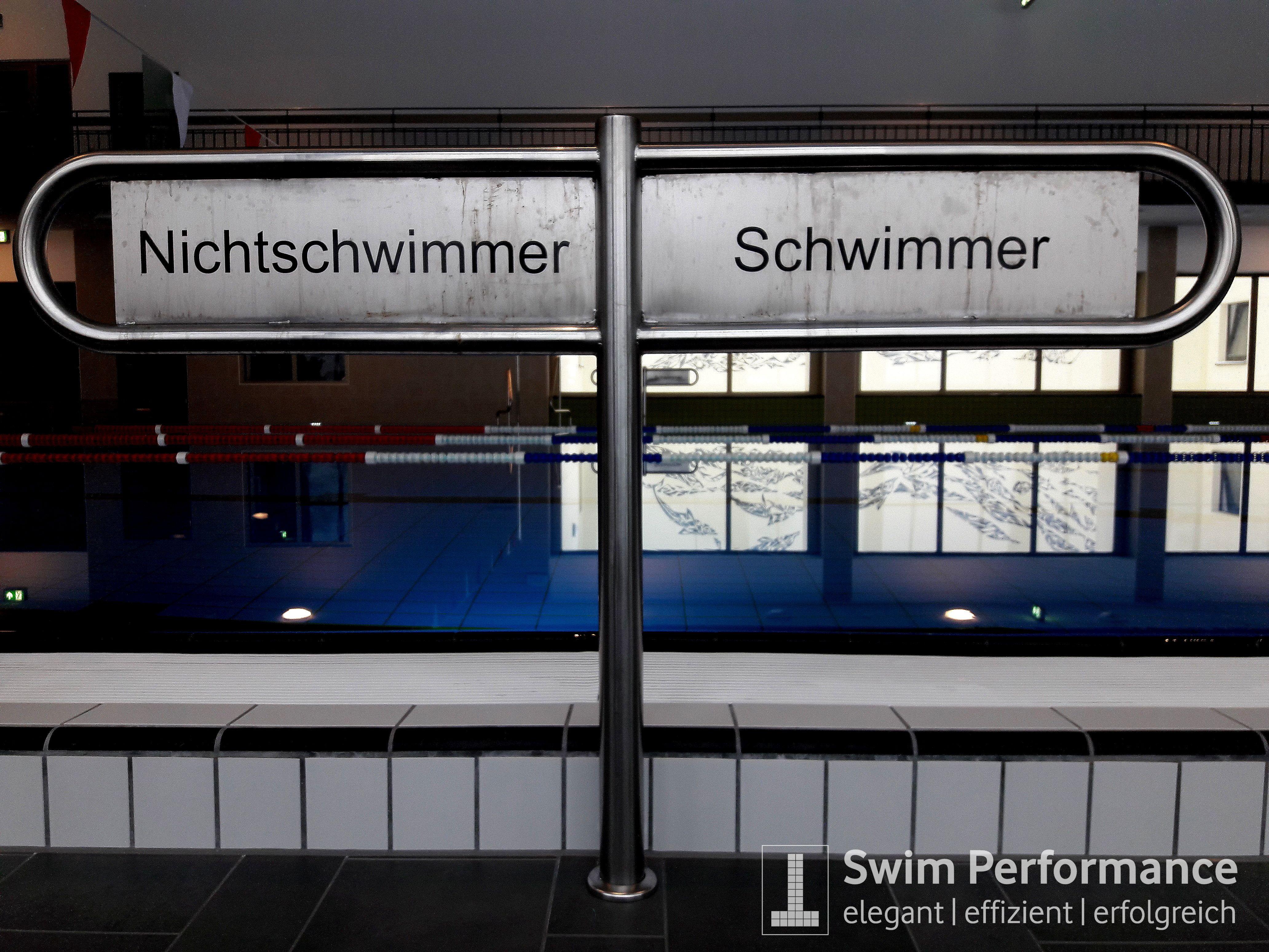 Swim Performance Camp_Augsburg_Kraulschwimmen8