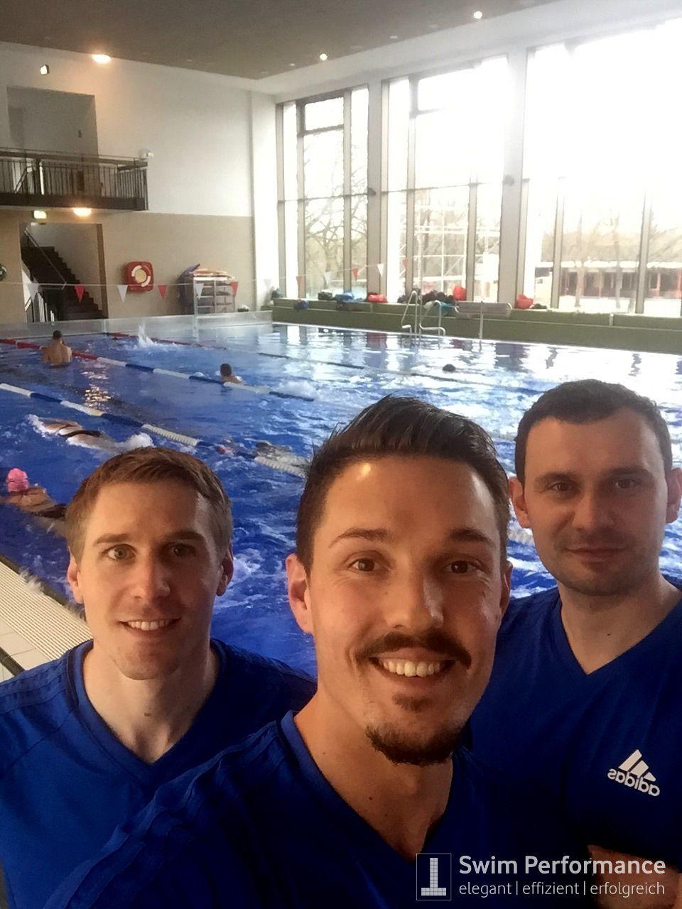 Swim Performance Camp_Augsburg_Kraulschwimmen9