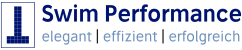 SWIM PERFORMANCE Logo