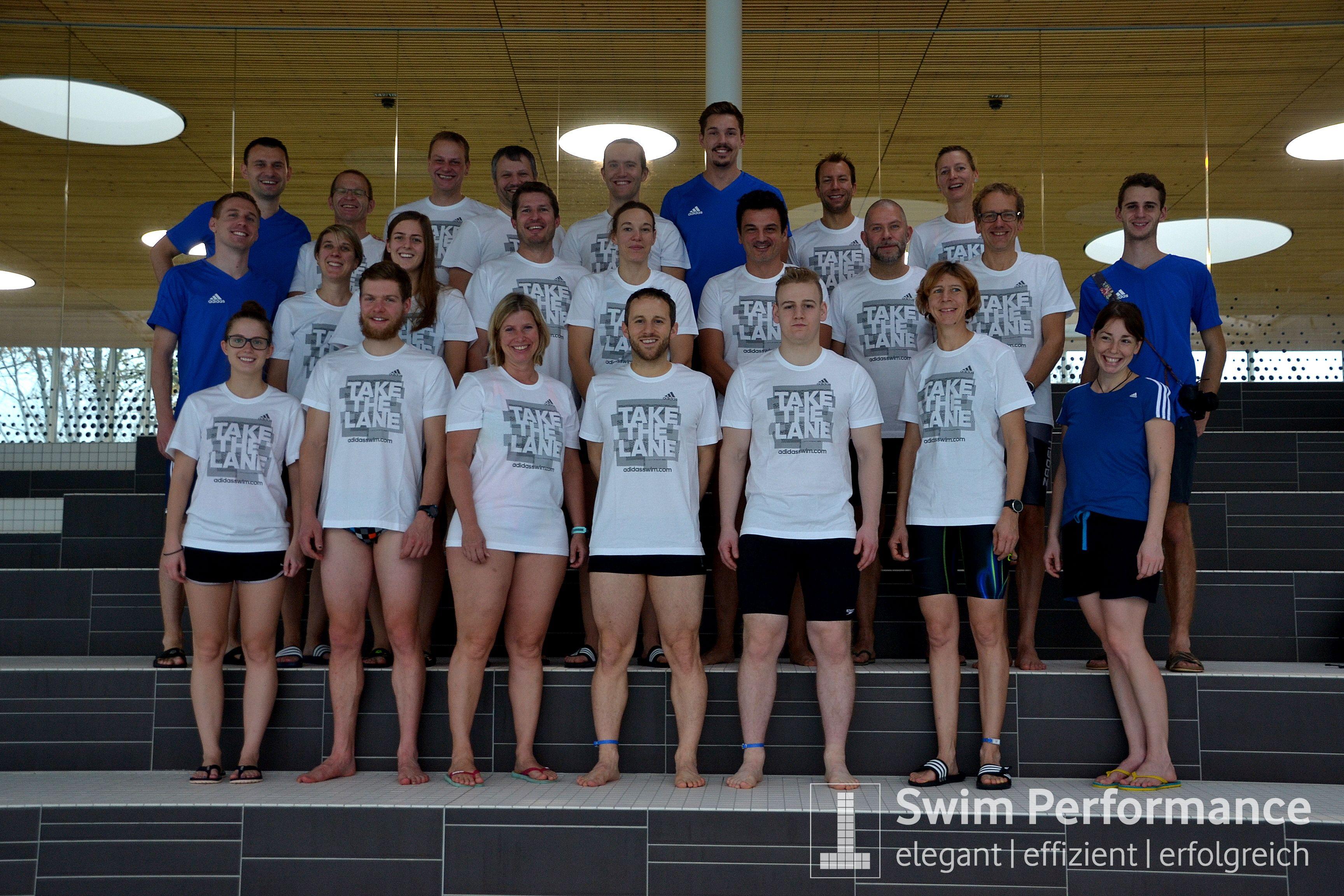 Swim Performance Camp_Erwachsene (6)